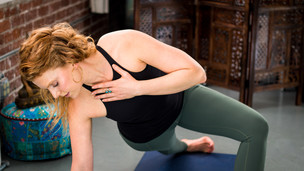 Thumbnail image for Playful Vinyasa