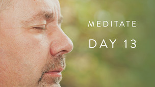 Thumbnail image for Meditate 1