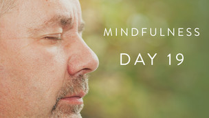Thumbnail image for Mindfulness 3