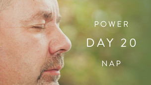 Thumbnail image for Power Nap