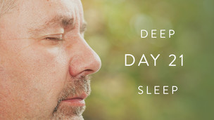 Thumbnail image for Deep Sleep