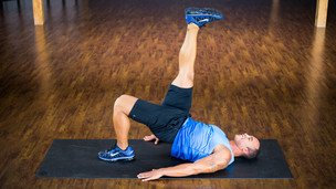 Thumbnail image for Bodyweight Lower Body #2