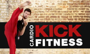 Cardio Kick