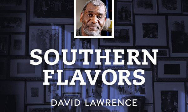 Southern Flavors