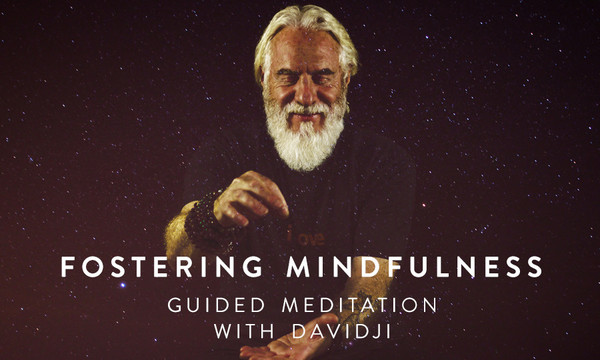 Fostering Mindfulness