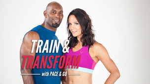 Thumbnail image for PaceandGo TrainTransformPromo