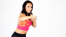 Cardio Workout 2