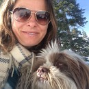 Genevieve Yates, Level 14