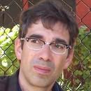 Andrew Scheiner, Level 43