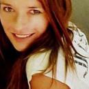 Patrizia Isabelle Duda, Level 15