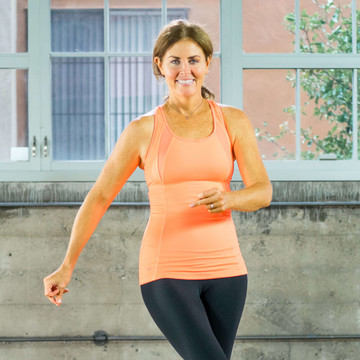 Fitness and Exercise Videos | Grokker
