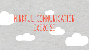 Thumbnail image for Communication Lesson