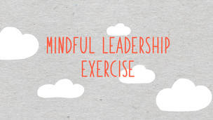 Thumbnail image for Leadership Lesson