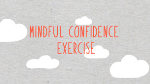 Thumbnail image for Confidence Affirmations