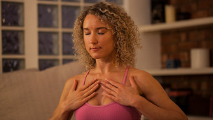 Thumbnail image for Deep Breathing Exercise