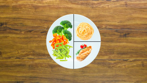 Thumbnail image for How To Eat Healthy