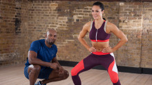 Functional Fitness Foundations