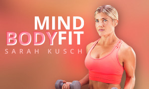 Mind, Body, Fit
