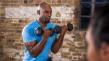 Thumbnail image for Tabata Interval Training