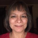 Theresa Knudsen, Level 15