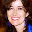 Patricia Espinoza, Level 20