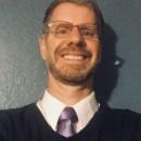 Thomas Taffinder, Level 5