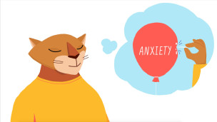 Thumbnail image for Ease Evening Anxiety