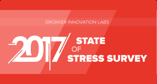 2017 State Of Stress Survey