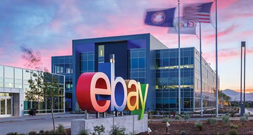 Webinar: Culture Tips with eBay