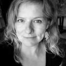 Sarah Brokke Erickson, Level 17