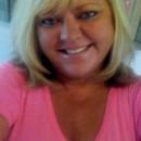 Julie Pickett