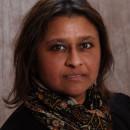 Gayatri Patel, Level 4