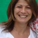 Julie Smith, Level 39