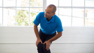 Thumbnail image for Full Body Mobility