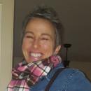Lorraine Morales