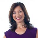 Sue Mah, Level 4