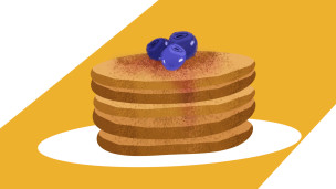 Thumbnail image for Breakfast Reset