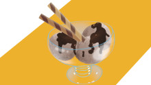Dessert Reset: Sugar