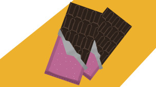 Thumbnail image for Snack Reset: Sugar