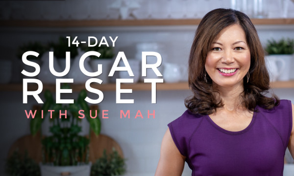 14-Day Sugar Reset