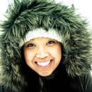 Samantha Marie Jackson, Level 14