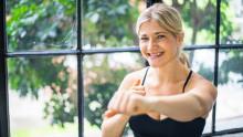 운동을 피하게 되는 핑계거리를 없애는 방법