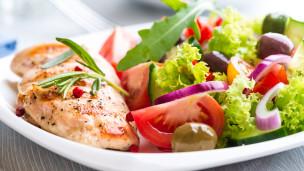 Thumbnail image for 有意识地饮食和营养