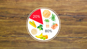 Thumbnail image for Duerme Mejor Para Bajar de Peso