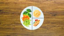 21-Días Resumen de Reinicio Nutricional