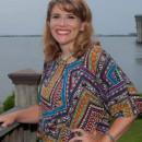Melissa W. Shoemaker, Level 5
