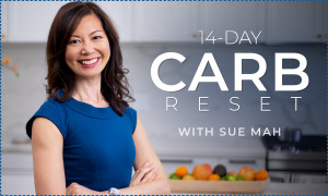 14-Day Carb Reset