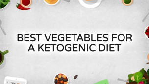 Thumbnail image for Keto Cooking: The Best Low Carb Vegetables