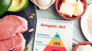 Thumbnail image for What's Up With Ketosis