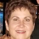 Marie Amon, Level 68